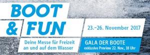 Boot+Fun-Berlin 2017