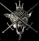 crsd_logo
