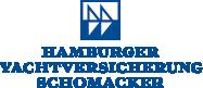 hamburger_yachtversicherung_schomacker