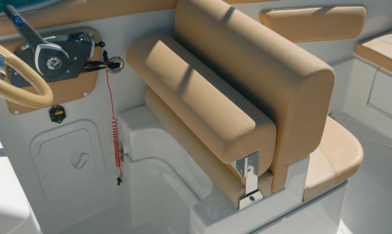 Schütze-Boote Berlin - Ihr Bootshändler für SAVER-Boote in Berlin / Deutschland