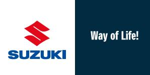 Schütze-Boote Berlin - Vertriebspartner für SUZUKI-Motoren