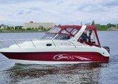 Für alle Trailerboote, trailerbare Motorboote und Kajütboote