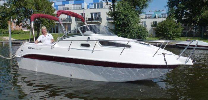 Drago-660-S-bei-Schuetze-Boote-Berlin-kaufen
