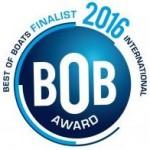 Sieger des BOB-Award 2016