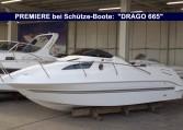 Drago-665-new bei Schütze-Boote-Berlin