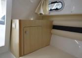 Saver-650-Cabin-New-Generation bei Schütze-Boote Berlin