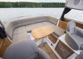 Aquador-24-HT_001_Schütze-Boote