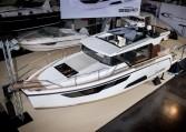 Aquador-35-AQ | Schütze-Boote