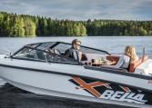Bella-620-DC | Schütze-Boote
