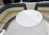 DRAGO: Cockpit-Tisch | Schütze-Boote-Berlin
