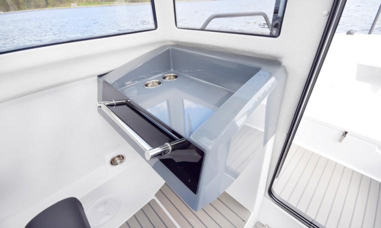 Bella-620-C | Schütze-Boote