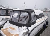 Aquador AQ-24-HT | schuetze-boote-berlin