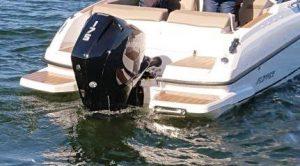 Flipper-Boats - new-plattform-schuetze-boote