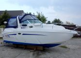 Gebrauchtboot Lema GOLD II bei Schütze-Boote Berlin