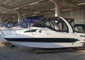 DRAGO 665 Exclusive   Schütze-Boote Sonderedition