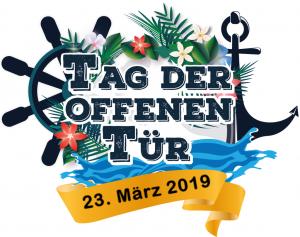 Schütze-Boote | Tag der offenen Tür / Frühjahrs HAUSMESSE am 23.03.2019