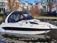 DRAGO 665 Exclusive | Schütze-Boote Sonderedition