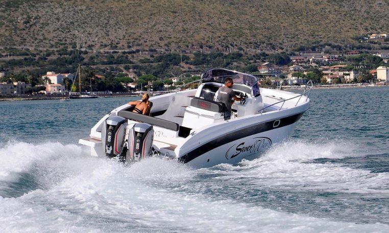 Saver-870-WA | bei Schütze-Boote Berlin kaufen