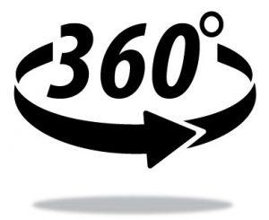360-Grad-Logo-1