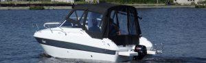 Saver-590-Cabin-Heckplattform_schuetze-boote1